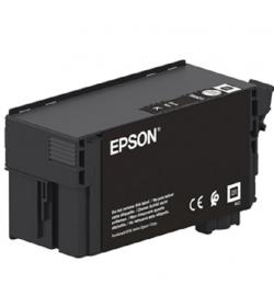 Ink Epson T40D140 Black 80ml