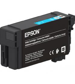 Ink Epson T40D240 Cyan 50ml