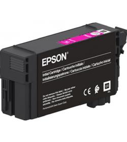 Ink Epson T40D340 Magenta 50ml