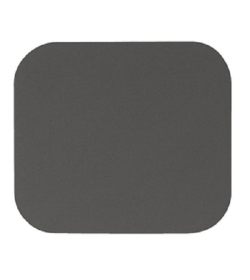 Fellowes Economy Mousepad Grey