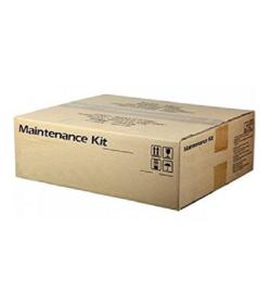 Maintenance Kit Laser Kyocera Mita MK-5150  200K Pgs