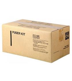 Fuser Laser Kyocera Mita FK-5160  200K Pgs
