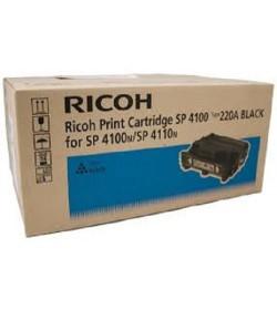 Toner Laser Ricoh 402810 SP-4100,4110