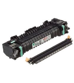 Fuser Xerox 220V 115R00120 VersaLinkB400-B405