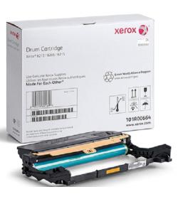 XEROX 101R00664 Drum (10k) B205-210-215