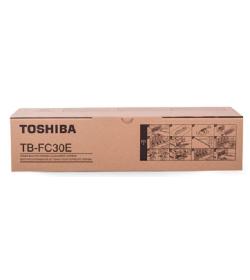 Waste Toner Laser Printer Toshiba Estudio ΤB-FC30Ε 56k pages