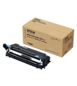 Toner Laser Epson C13S110082 Maintenance Unit B 100k