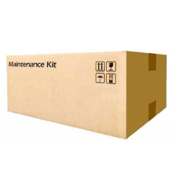 Maintenance kit Laser Kyocera Mita MK-7105 600k