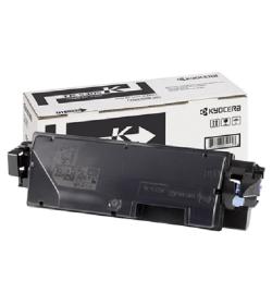 Toner Laser Kyocera Mita TK-5305K Black - 12K Pgs