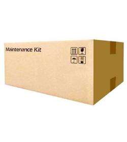 Maintenance kit Laser Kyocera Mita MK-8515B  - 600K Pgs