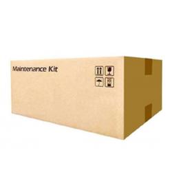 Maintenance Kit  Laser Kyocera MK-710 500K Pgs