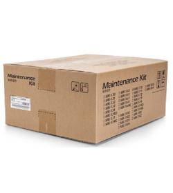 Maintenance Kit Laser Kyocera Mita MK-170 100K Pgs