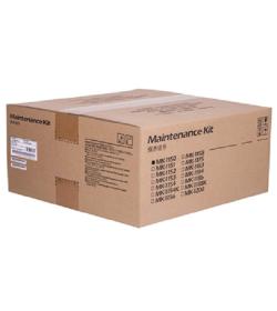 Maintenance Kit Laser Kyocera Mita MK-1150 100K Pgs