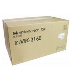 Maintenance Kit Laser Kyocera Mita MK-3160 300K Pgs
