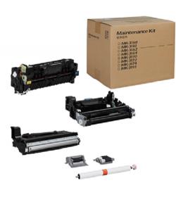 Maintenance Kit Laser Kyocera Mita MK-3170 500K Pgs