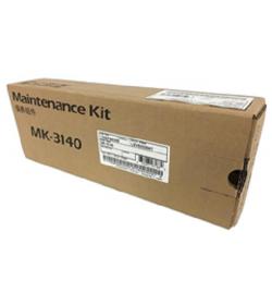 Maintenance Kit Laser Kyocera Mita MK-3140 200K Pgs