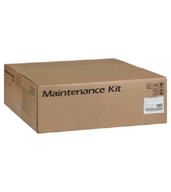 Maintenance Kit Laser Kyocera Mita MK-3260 300K Pgs