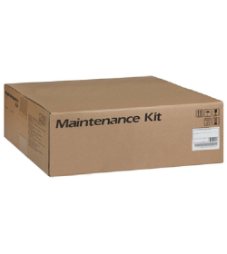 Maintenance Kit Laser Kyocera Mita MK-3300 500K Pgs