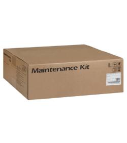 Maintenance Kit Laser Kyocera Mita MK-3150 300K Pgs