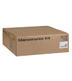 Maintenance Kit Laser Kyocera Mita MK-310 300K Pgs