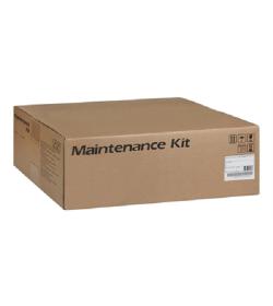 Maintenance Kit Laser Kyocera Mita MK-320 300K Pgs