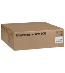 Maintenance Kit Laser Kyocera Mita MK-160 100K Pgs