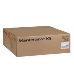 Maintenance Kit Laser Kyocera Mita MK-340 300K Pgs