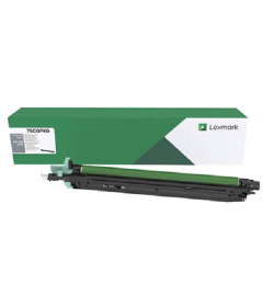 Photoconductor Kit Lexmark 76C0PK0 100K Pgs