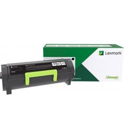 Toner Laser Lexmark B262U00 Ultra High Capacity -15k Pgs