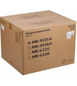 Maintenance kit Laser Kyocera Mita MK-8515A  - 600K Pgs