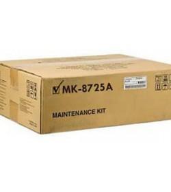 Maintenance kit Laser Kyocera Mita MK-8725A  - 600K Pgs
