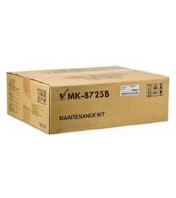 Maintenance kit Laser Kyocera Mita MK-8725B  - 600K Pgs