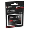 Emtec Εσωτερικός Σκληρός Δίσκος SSD 2.5 Sata X150 240GB