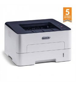XEROX B210V_DNI BW PRINTER