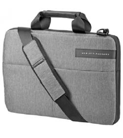 Τσάντα HP 14.0 Signature Slim Topload L6V67AA