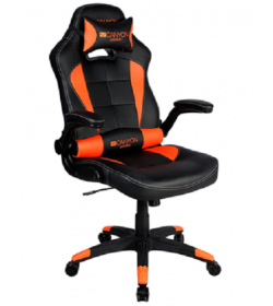 Canyon - Vigil Gaming Chair - CND-SGCH2