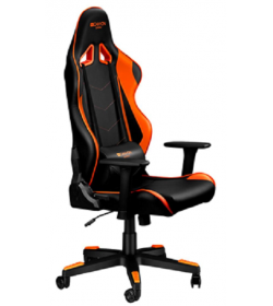 Canyon - Deimos Gaming Chair - CND-SGCH4