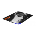 Canyon Gaming Mouse Mat 350x250mm - CND-CMP3