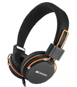 Headphones Canyon Foldable  - CNE-CHP2