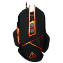 Canyon Hazard Gaming Mouse - CND-SGM6N