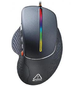 Canyon Apstar Side-Scrolling Gaming Mouse - CND-SGM12RGB