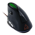 Canyon Emisat Vertical Gaming Mouse - CND-SGM14RGB