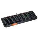 Canyon - Hazard Mechanical Gaming Keyboard - CND-SKB6-US
