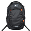 Canyon Ergonomic and Capacious Travel Backpack - CND-TBP5B8