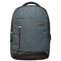 """Canyon Classic Backpack For 15.6"""" Laptops - CNE-CBP5DG6"""