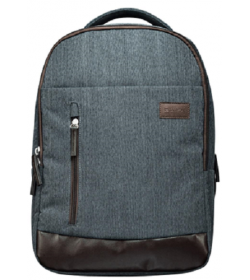 "Canyon Classic Backpack For 15.6"" Laptops - CNE-CBP5DG6"