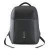 "Canyon Anti-theft backpack for 15.6"" laptop - CNS-CBP5BB9"