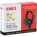 Ribbon Oki 09002310 Flatbead