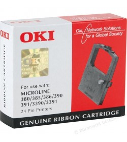 Ribbon Oki 09002309 -24pin