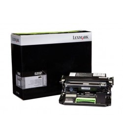 Imagine Unit Laser Lexmark 52D0Z00 - 100k Pgs